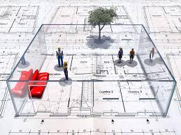 house design drafting perth house design and drafting brisbane dayri me