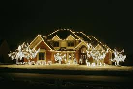 led outdoor lighting the union co