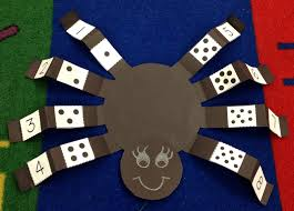 spider unit lots of math writing u0026 literacy activities crafts