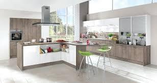 exemple cuisine moderne exemple cuisine moderne liberec info