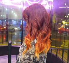 Hair Extension Shops In Manchester by Beauty Blog What Is An L A Weave Hello Terri Lowe Bloglovin U0027