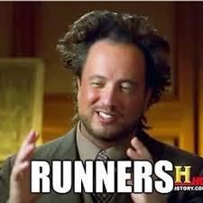 Running Meme - running memes running memes twitter