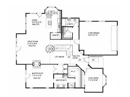 contemporary lake house plans social timeline co