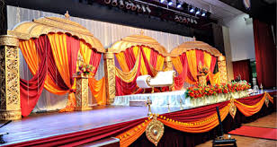 Indian Wedding Decoration Indian Wedding Decorator Indian Marriage Decorator