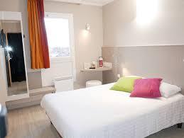 hotel lille dans la chambre hotel lille best hotel lille centre réservez en direct