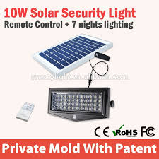 Solar Powered Gate Lights - model gate light model gate light suppliers and manufacturers at