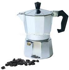 best under cabinet coffee maker under cabinet coffee maker walmart medium image for under cabinet
