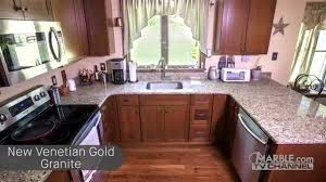what color cabinets go with venetian gold granite new venetian gold countertops