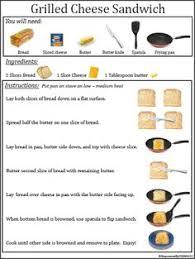 here is a life skills worksheet on food storage great website