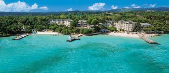 sandals royal plantation jamaica hotel review