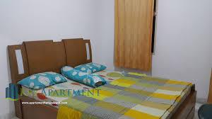 ray apartment u2013 akomodasi penginapan harian di depok