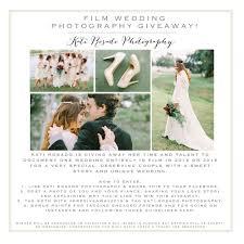 wedding photographers ta wedding photography giveaway kati rosado photography