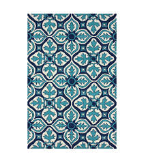 Blue Outdoor Rugs Fever Modern Outdoor Rugs Interior Design By Room