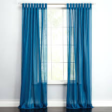 Patio Door Thermal Blackout Curtain Panel Eclipse Thermal Blackout Curtains 100 Images Eclipse Curtains