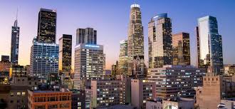 luxury condos in los angeles work with a local expert to find
