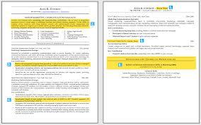 Public Speaking Skills Resume Public Affairs Public Speaking Resume Sample Resume