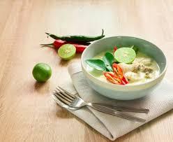 comment cuisiner du choux chinois soupe au chou chinois recette de soupe au chou chinois marmiton