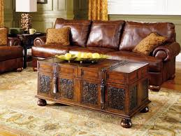 convertible coffee table and dining table super smart transform
