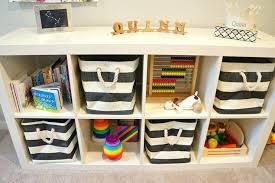 room decorating software playroom storage shelves playroom shelves storage open playroom
