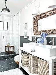 bathroom design colors bathroom wall color ideas phaserle com