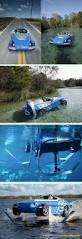 watercar gator 56 best véhicule amphibie images on pinterest amphibious vehicle