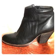 ksubi womens boots 82 ksubi shoes ksubi ankle leather boots made in portugal