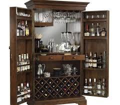 ikea liquor cabinet liquor cabinet ikea canada liquor cabinet pinterest liquor