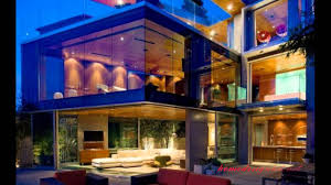 House Design Hd Image Glass Houses From Around The World Design Hd Youtube