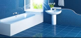 Re Porcelain Bathtub Bathtub Refinishing And Repair In Houston Tub Contractors