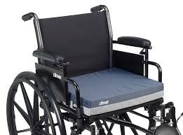 Drive Wheel Chair Drive Skin Protection Gel E 3
