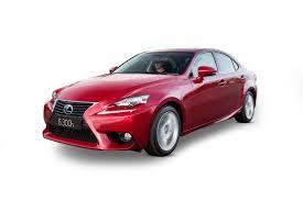 lexus is300h hybrid drive 2016 lexus is300h luxury hybrid 2 5l 4cyl hybrid automatic sedan