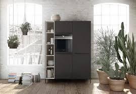 Home Design Hack Cydia by 100 Interior Of A Kitchen 150 Kitchen Design U0026