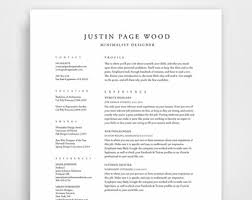 traditional resume template surprising cv template 15 free modern cv resume
