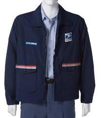 postal uniforms united states postal service eastern costume a motion