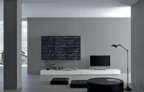 Art For Living Room Modern Artwork For Living Room Living Room Decoration