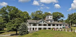 ghost town for sale connecticut ghost town on sale for 800k business insider