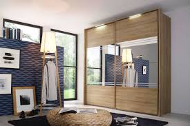 Schlafzimmer Schrank Nussbaum Rauch Minio Schweber 2 Türig Nussbaum Möbel Letz Ihr Online Shop