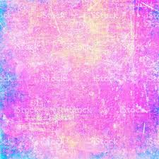 different colors of purple art vintage texture for background in grunge style with different