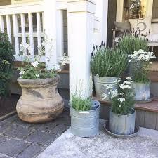 75 vintage farmhouse porch ideas vintage farmhouse porch and