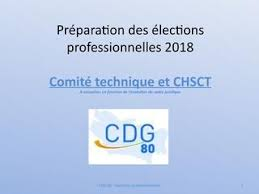 calcul repartition sieges elections professionnelles elections professionnelles cdg 80 diaporama réunion information 23