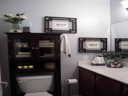over the toilet shelf ikea 56 over toilet shelves ikea cabinet shelving over the toilet