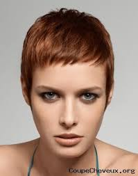 coupe femme cheveux courts femme cheveux courts 17 coupe cheveux org