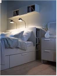 best 25 ikea storage bed ideas on pinterest ikea storage bed