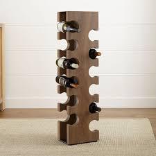 beautiful wine racks furniture ideas for home interior