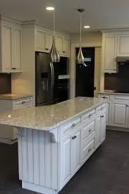 kitchen island trooque