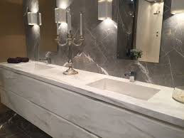 Marble Sink Vanity Sink Vanity Designs That Make And Easy