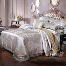 Silver Duvet Cover Compare Prices On Silver Duvet Covers Online Shopping Buy Low
