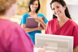 dental receptionist resume medical unit secretary sample exles of