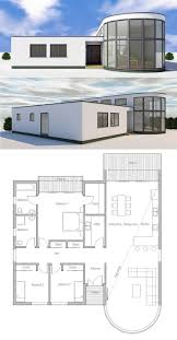 how to build small house house architecture plan plans with photos simple house design