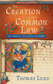 year books the creation of the common the year books deciphered